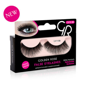golden_rose_false_eyelashes_03