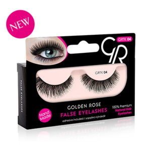 golden_rose_false_eyelashes_04