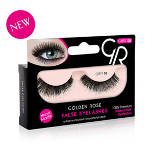golden_rose_false_eyelashes_05