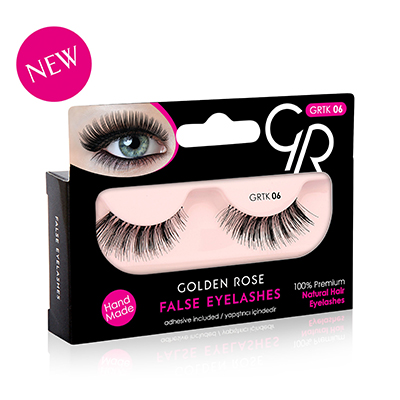 golden_rose_false_eyelashes_06