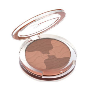 Bronze_Mineral_Powder_Golden_Rose