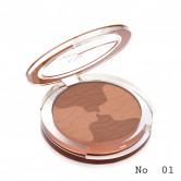 Bronze_Mineral_Powder_Golden_Rose_01