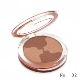 Bronze_Mineral_Powder_Golden_Rose_02
