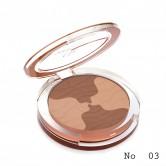 Bronze_Mineral_Powder_Golden_Rose_03