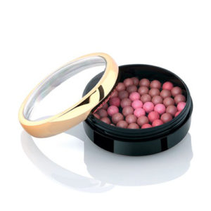 ball_blusher_golden_rose