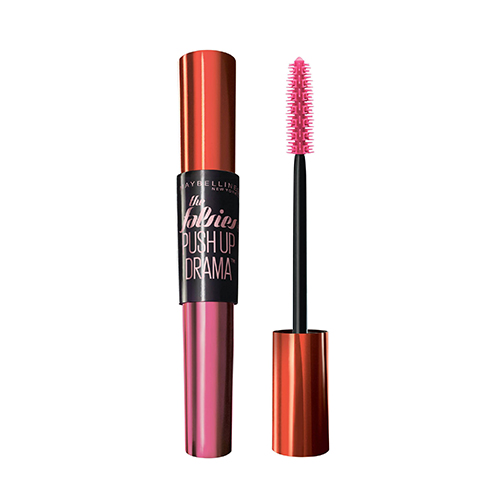 Maybelline Falsies Push Up Drama