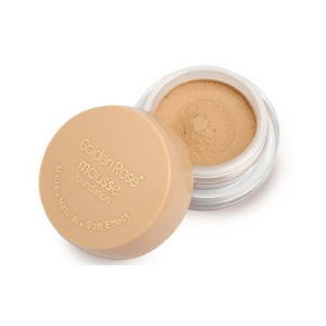 mousse_foundation_golden_rose