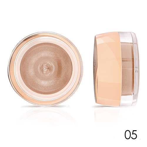 mousse_foundation_golden_rose_05