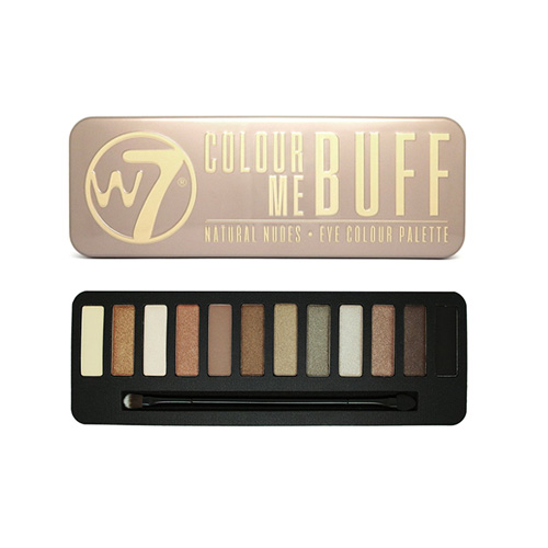 W7_color_me_buff_eyeshadow_palette
