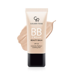 golden_rose_bb_cream