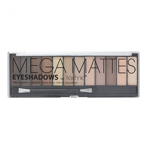 technic_mega_maattes
