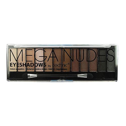 technic_mega_nudes