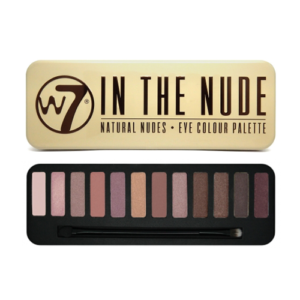 w7_in_the_nude