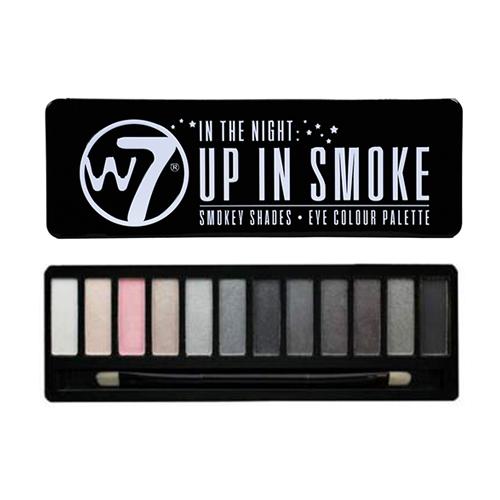 w7_up_in_smoke