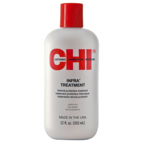 CHI-Infra-Treatment-355ml