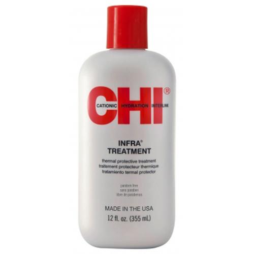CHI-Infra-Treatment-355ml