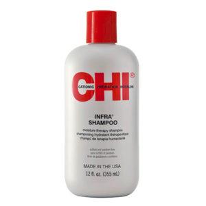 CHI-Infra-shampoo-355ml