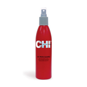 chi-44-iron-guard-250ml
