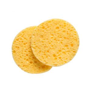 face_sponges