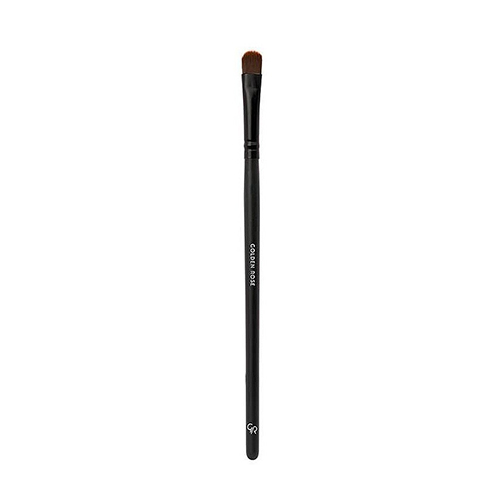 golden-rose-eyeshadow-brush