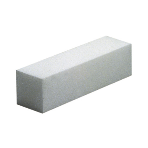 nail_buffer_block_white