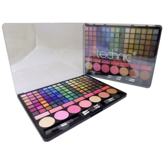 technic-wow-factor-palette