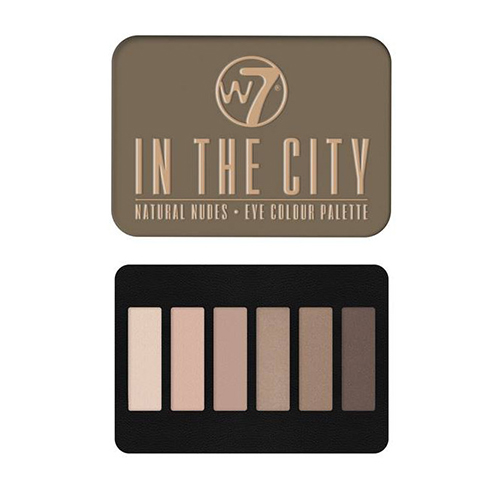 w7_in_the_city_eyeshadow_palette