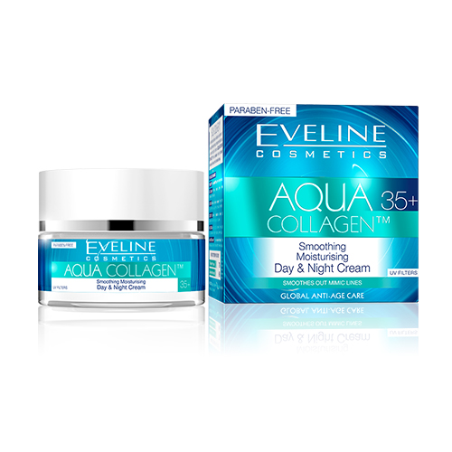eveline_aqua_collagen_35+