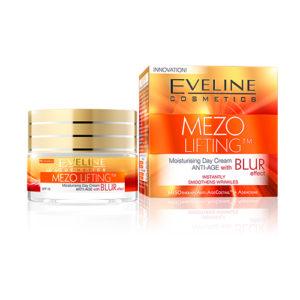 eveline_mezo_lifting_blur_effect