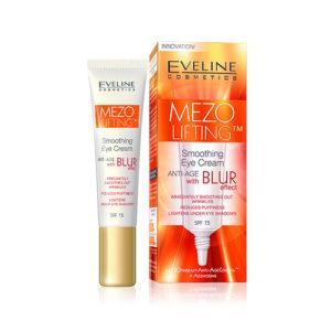 eveline_mezo_lifting_eye_creamt