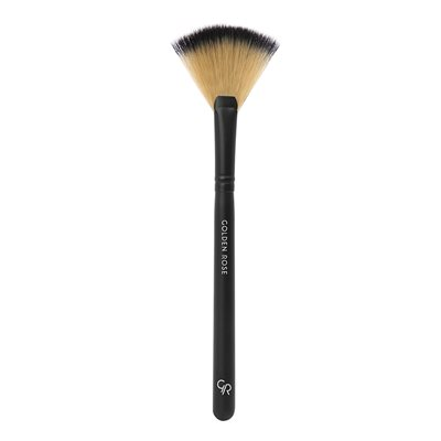 Golden_Rose_Fan-Brush-7096