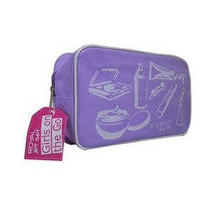 royal_jet_set_girls_on_the_go_purple