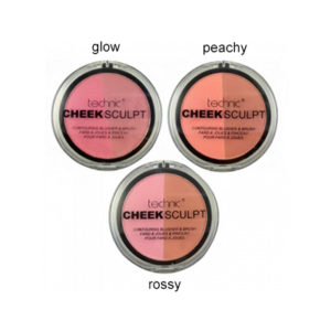 technic_cheek_sculpt_contouring_blusher_brush