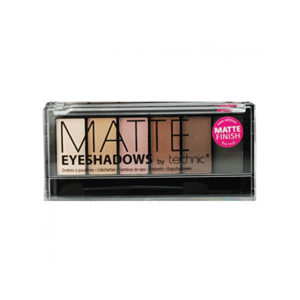 technic_eyeshadow_matte