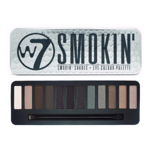 w7_smokin_eyeshadow_palette
