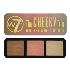 w7_the_cheeky_trio_palette