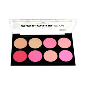 Technic_Colour_Fix_Blush_Palette