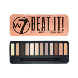 W7_beat_it_eyeshadow_palette