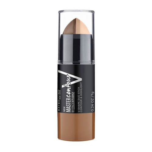 maybelline_master_contour_v-shape_duo_stick_02