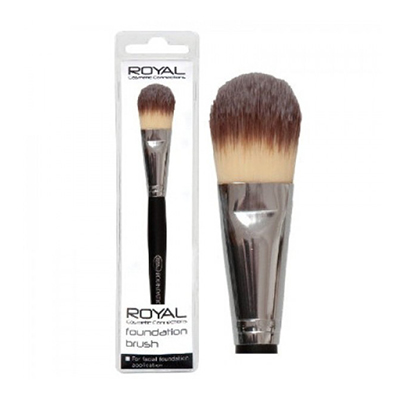 royal_foundation_brush