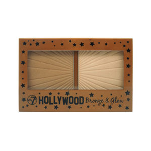 w7_hollywood_bronze_glow