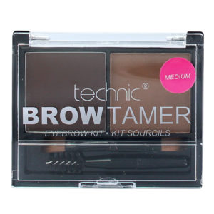 Technic-Brow-Tamer-Eyebrow-Shaping-Kit-Medium