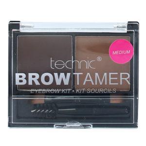 Technic-Brow-Tamer-Eyebrow-Shaping-Kit-Medium