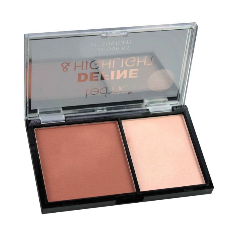 Technic-Define-&-Highlight-Contour-Kit-Cappuccino