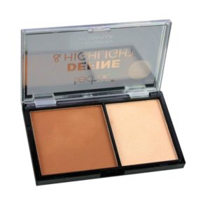 http://www.myaroma.gr/wp-content/uploads/2016/08/Technic-Define-Highlight-Contour-Kit-Caramel.jpg