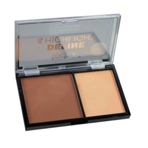 Technic-Define-&-Highlight-Contour-Kit-Mocha