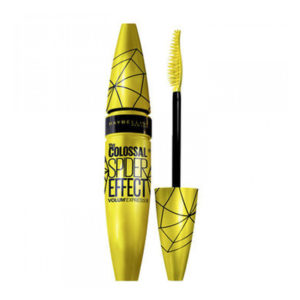 Maybelline The Colossal Spider Effect
