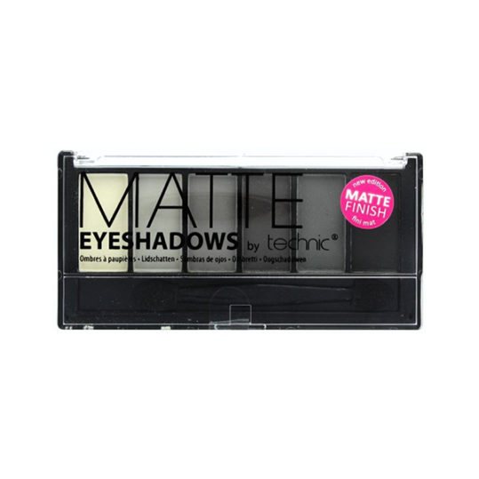 technic_matte_eyeshadow_smokey