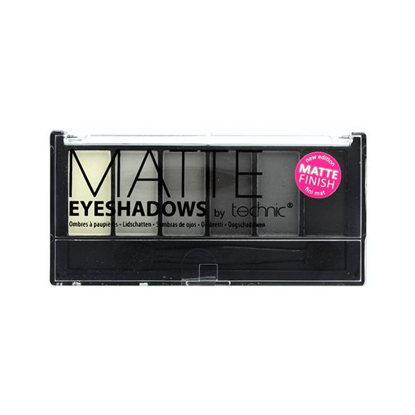 technic_matte_eyeshadow_smokey