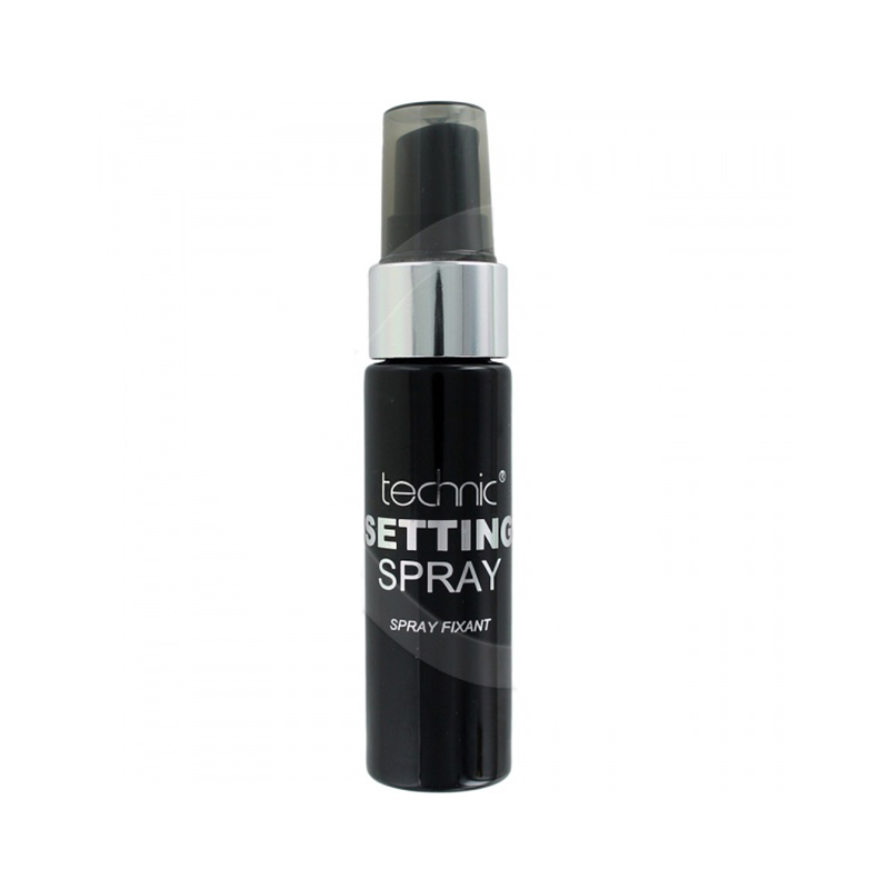Technic Make Up Fixer Setting Spray